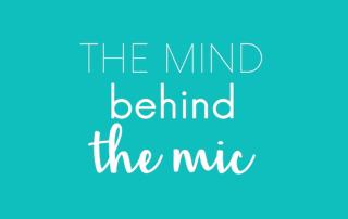 The-Mind-Behind-The-Mic-Episodio-1-Bienvenida