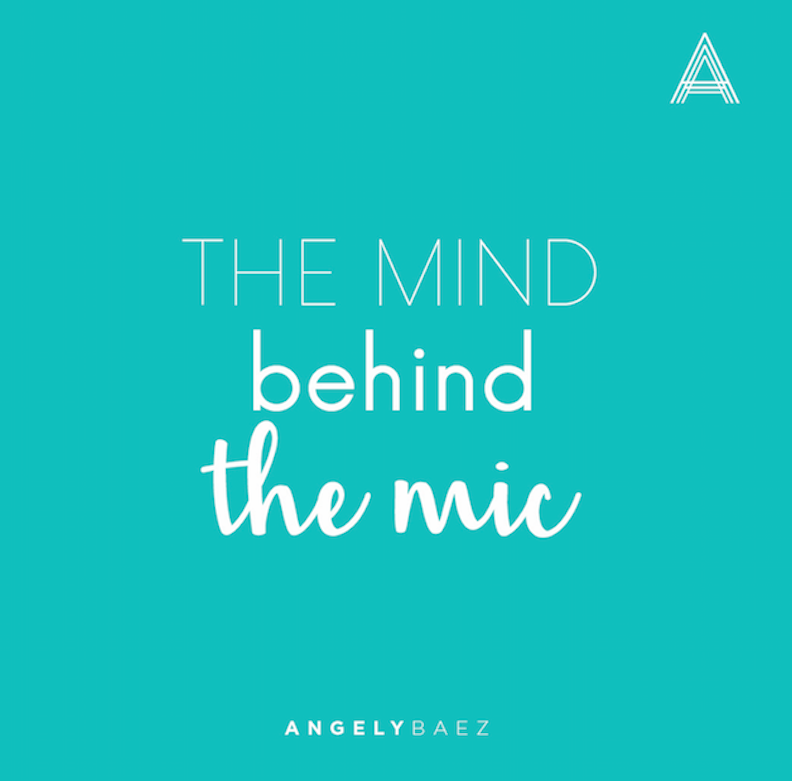 The-Mind-Behind-The-Mic-Episodio-1-Bienvenida